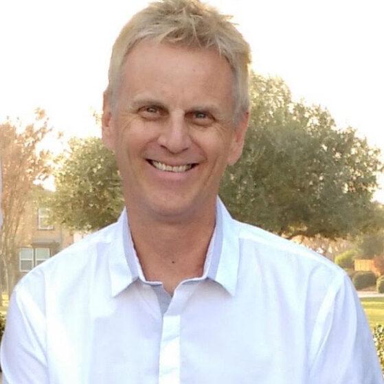 Craig Smith - Lead/Tenor